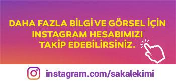 sakal ekimi instagram